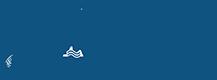 Aqua Crisius Logo