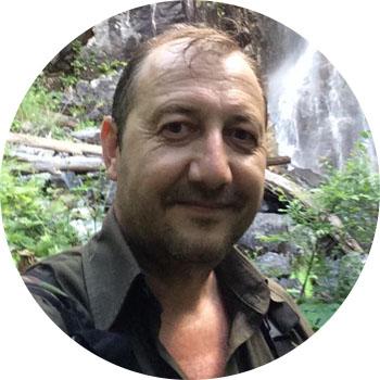 Mihai Togor